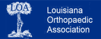 Louisiana Orthopaedic Association