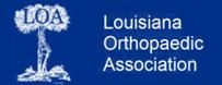 Louisiana Orthopaedic Association