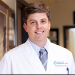 Baton Rouge sports medicine doctor to take part in NFL Pro Bowl