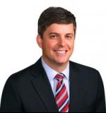 New Orleans Saints' orthopedic surgeon Dr. Larry Bankston to provide sports medicine coverage at NFL Pro Bowl